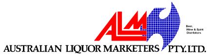 Glen Gregson - ALM