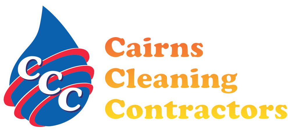Troy Davidson - Cairns Cleaning Contractors