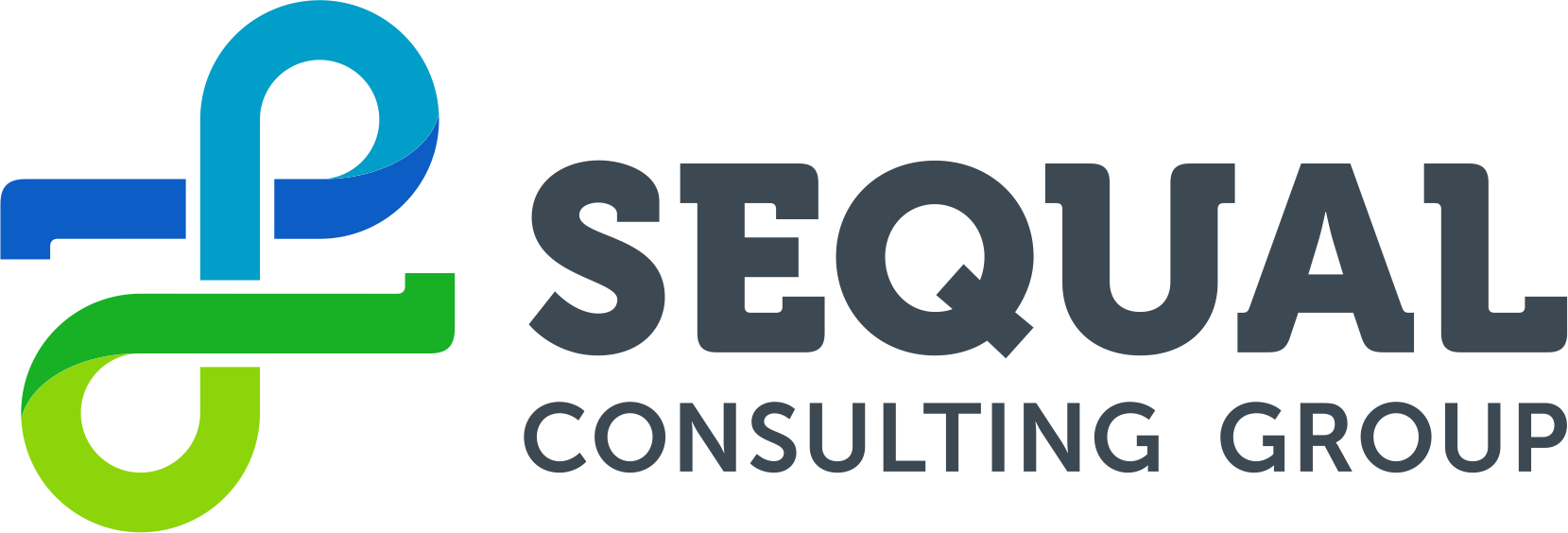 Joe Catalano - Sequal Consulting Group