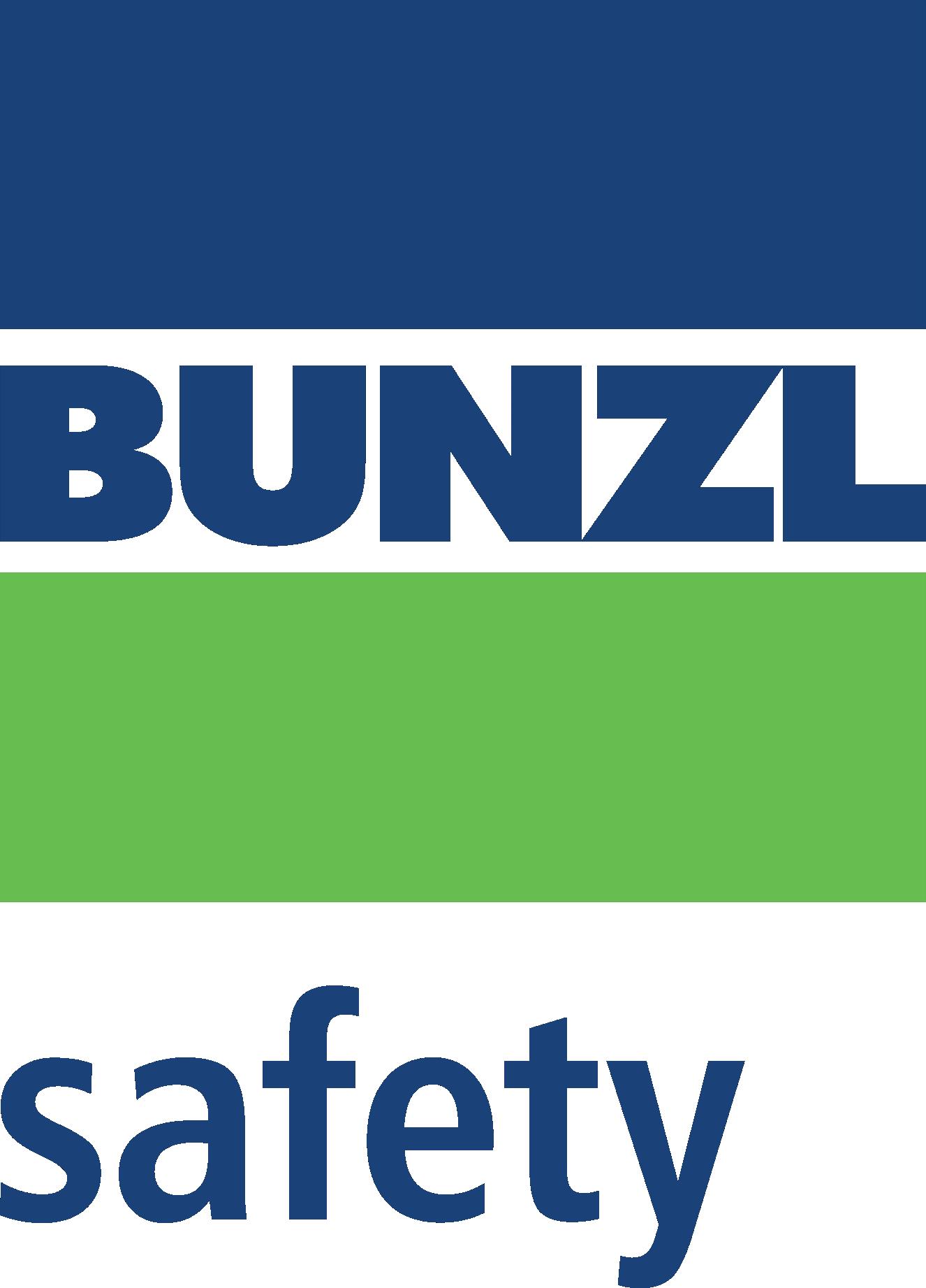 Bunzl Safety