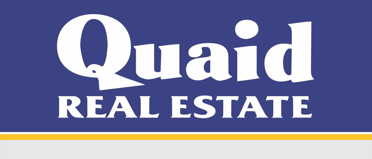 Thomas Quaid - Quaid Real Estate