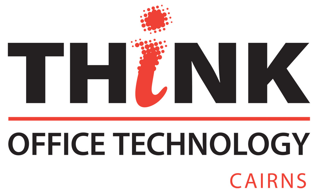 Robert Martin - Think Office Technology